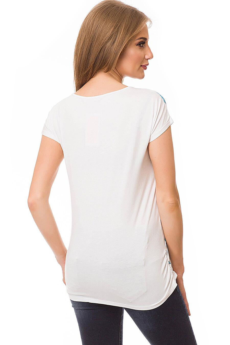 Блуза #80792