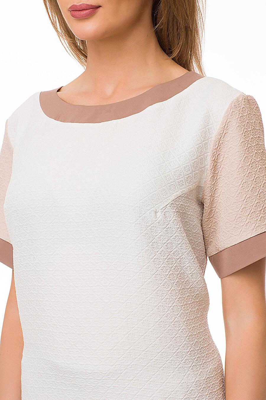 Блузка #80794