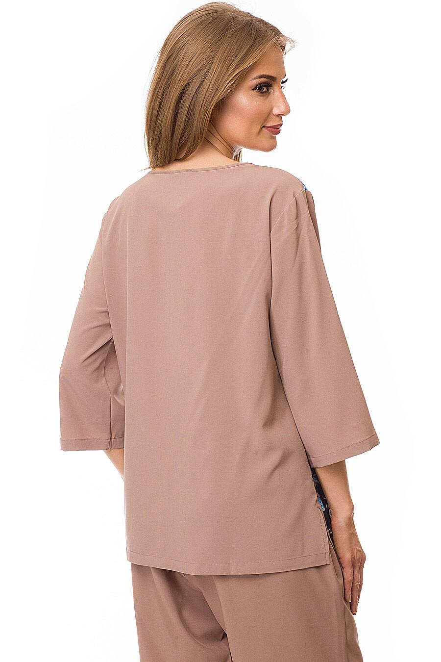 Блузка #80796