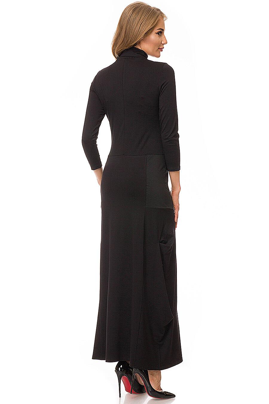 Платье #80879