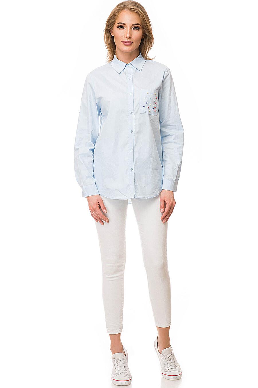 Рубашка #80955