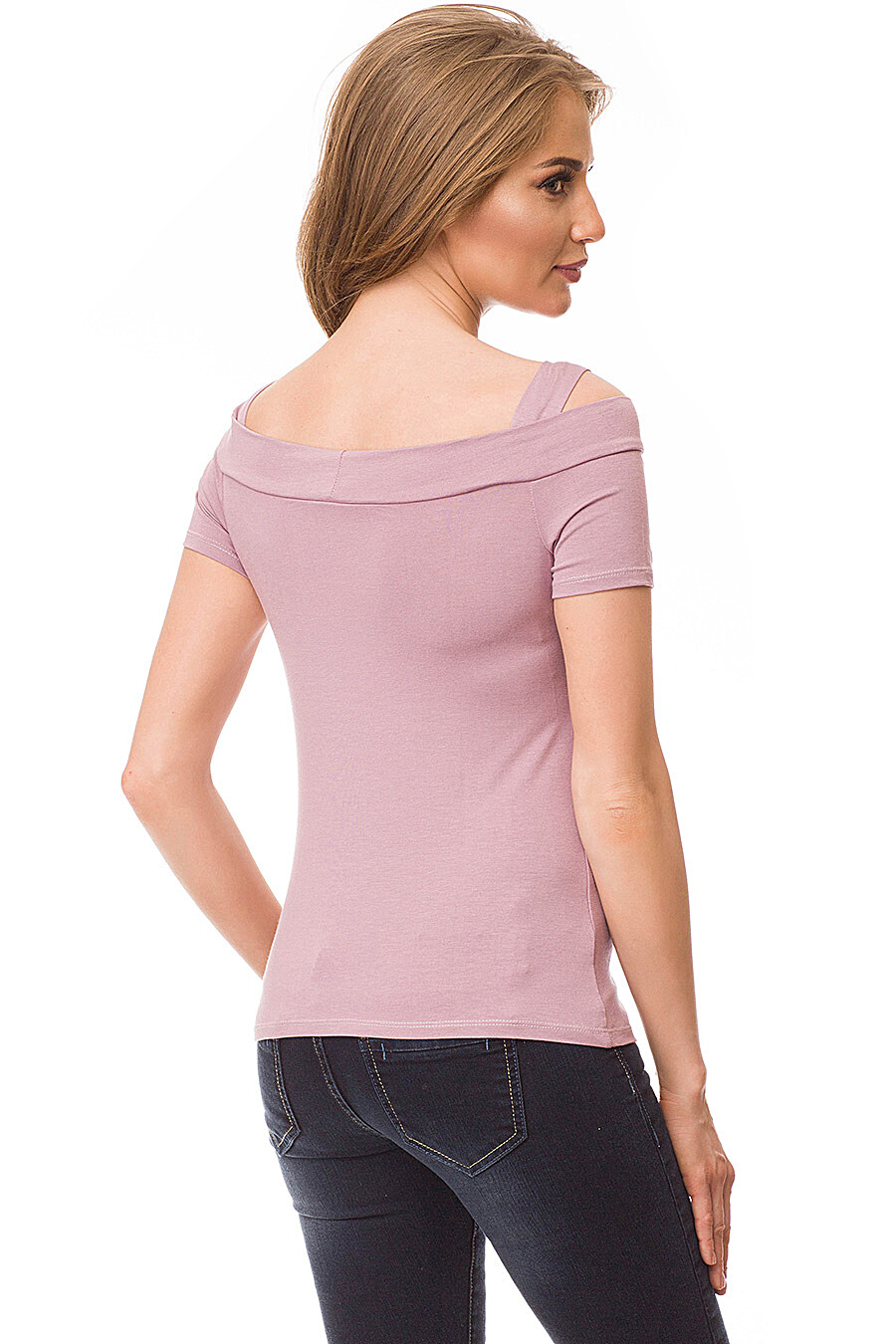Блуза #80971