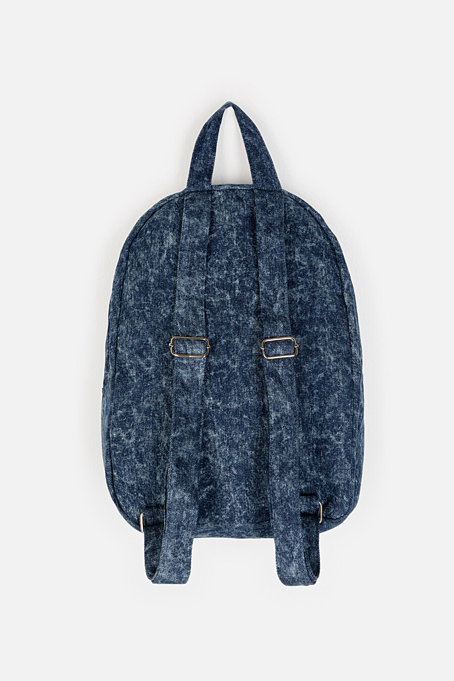 Рюкзак #81038