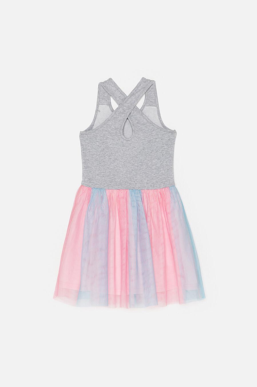 Платье #82638
