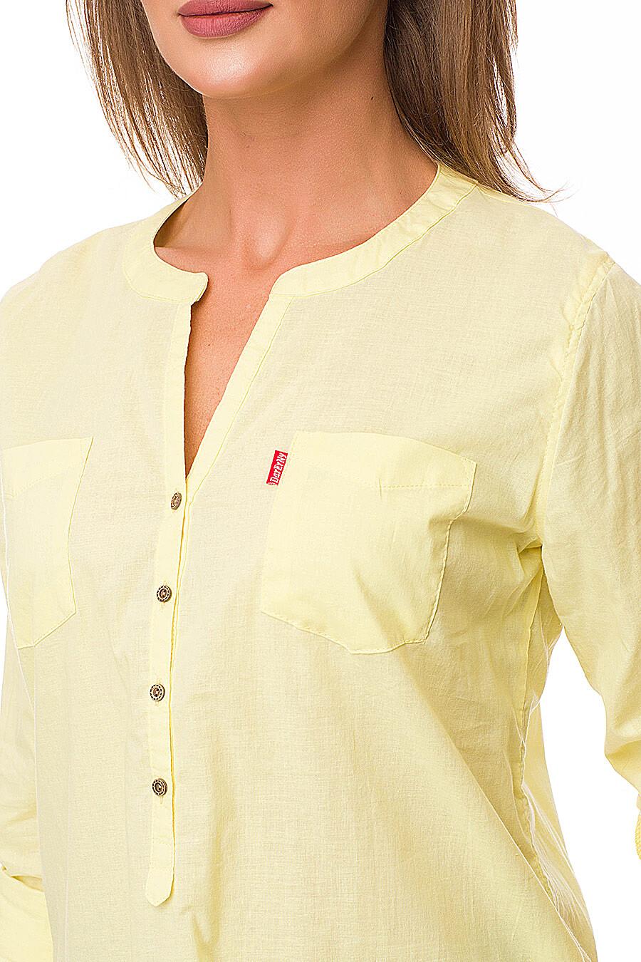 Рубашка #84582