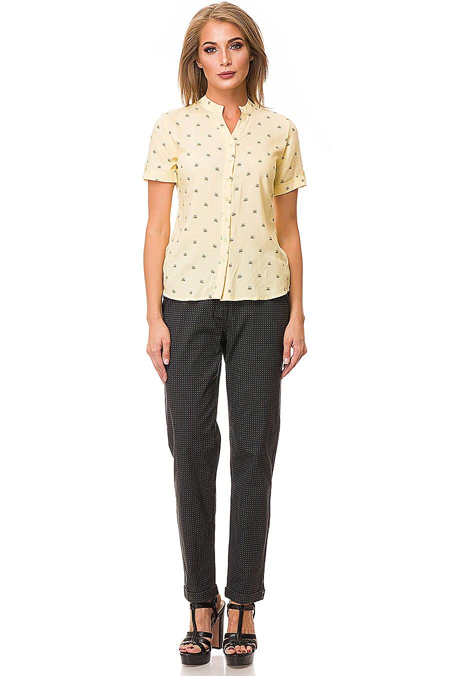 Рубашка #84601