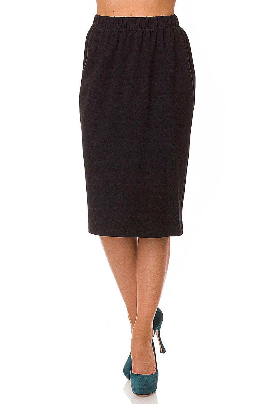 Костюм (Блуза+Юбка) AMARTI (86100), купить в Moyo.moda