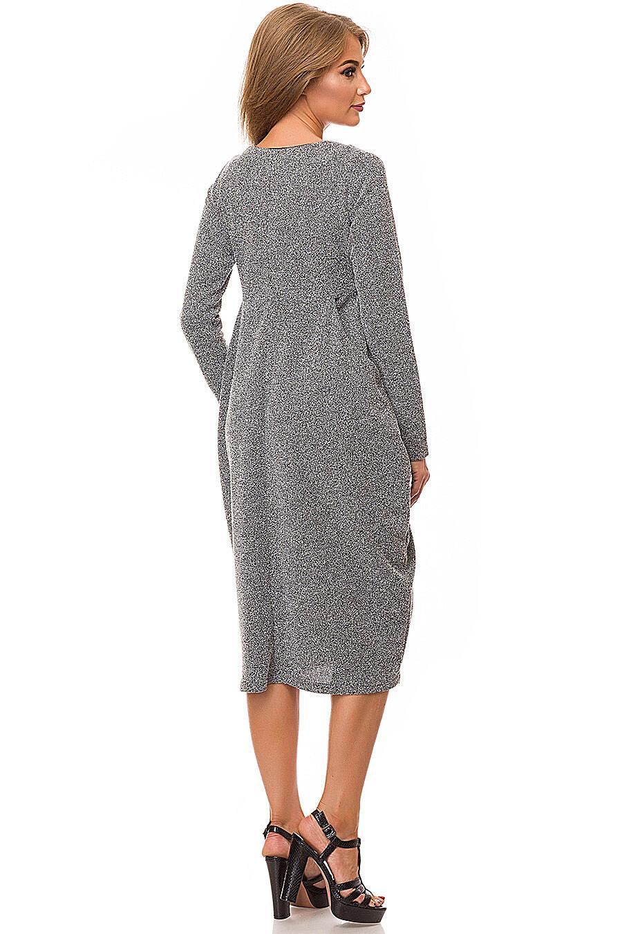 Платье LA VIA ESTELAR (86341), купить в Moyo.moda