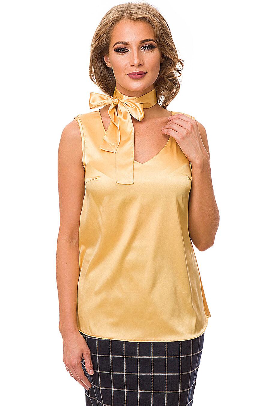 Блуза #86808