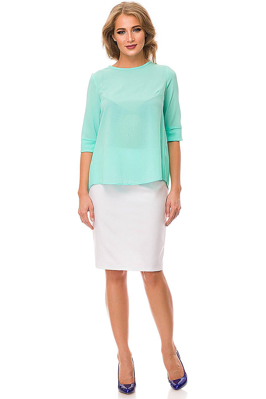 Блуза #86819