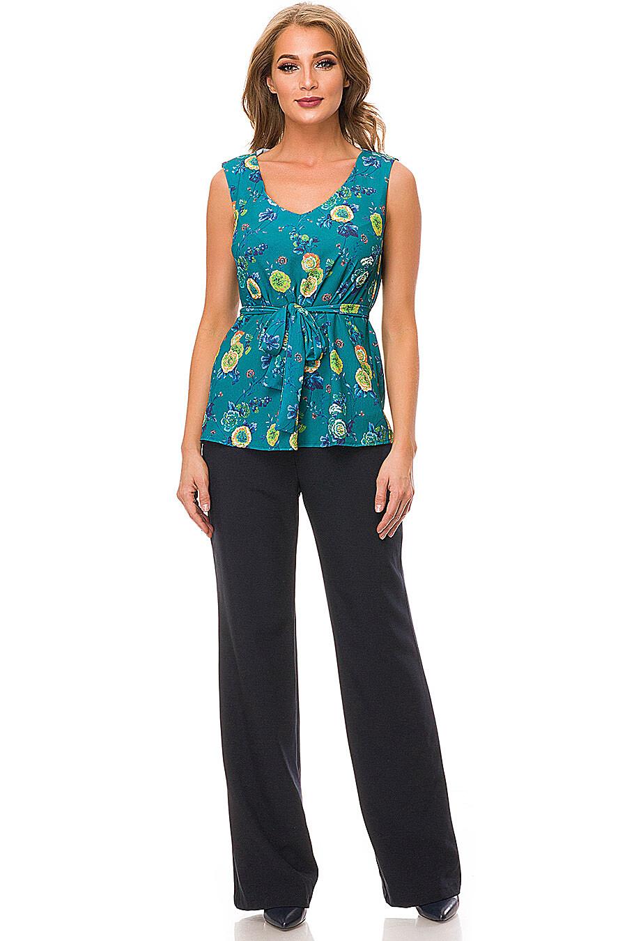 Блуза #86852