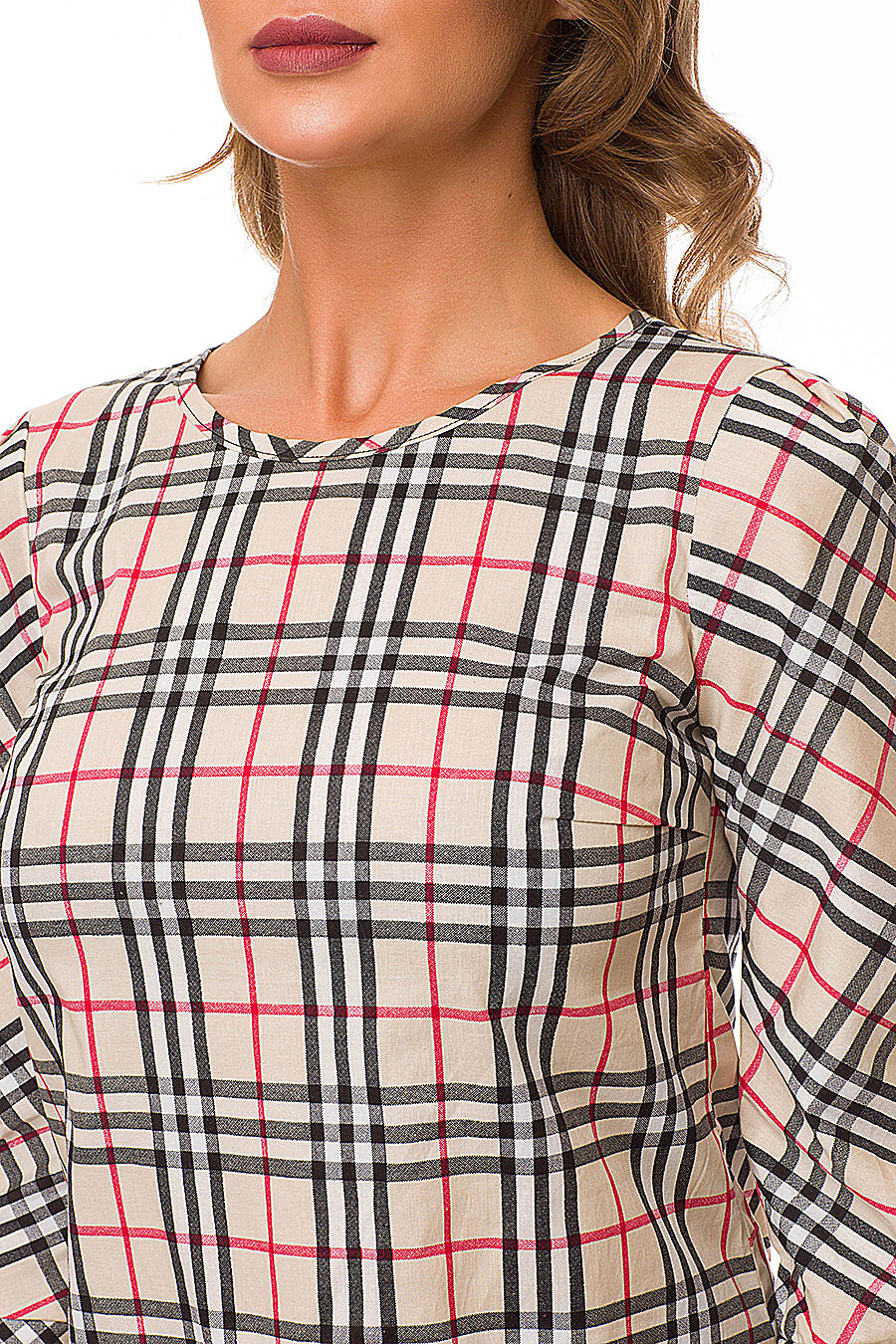Блуза #86861