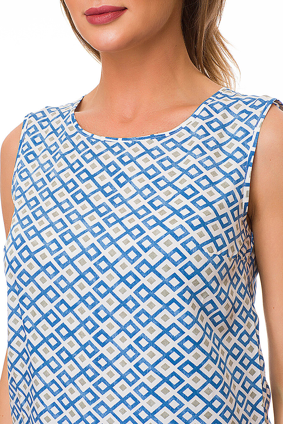 Блузка #87108