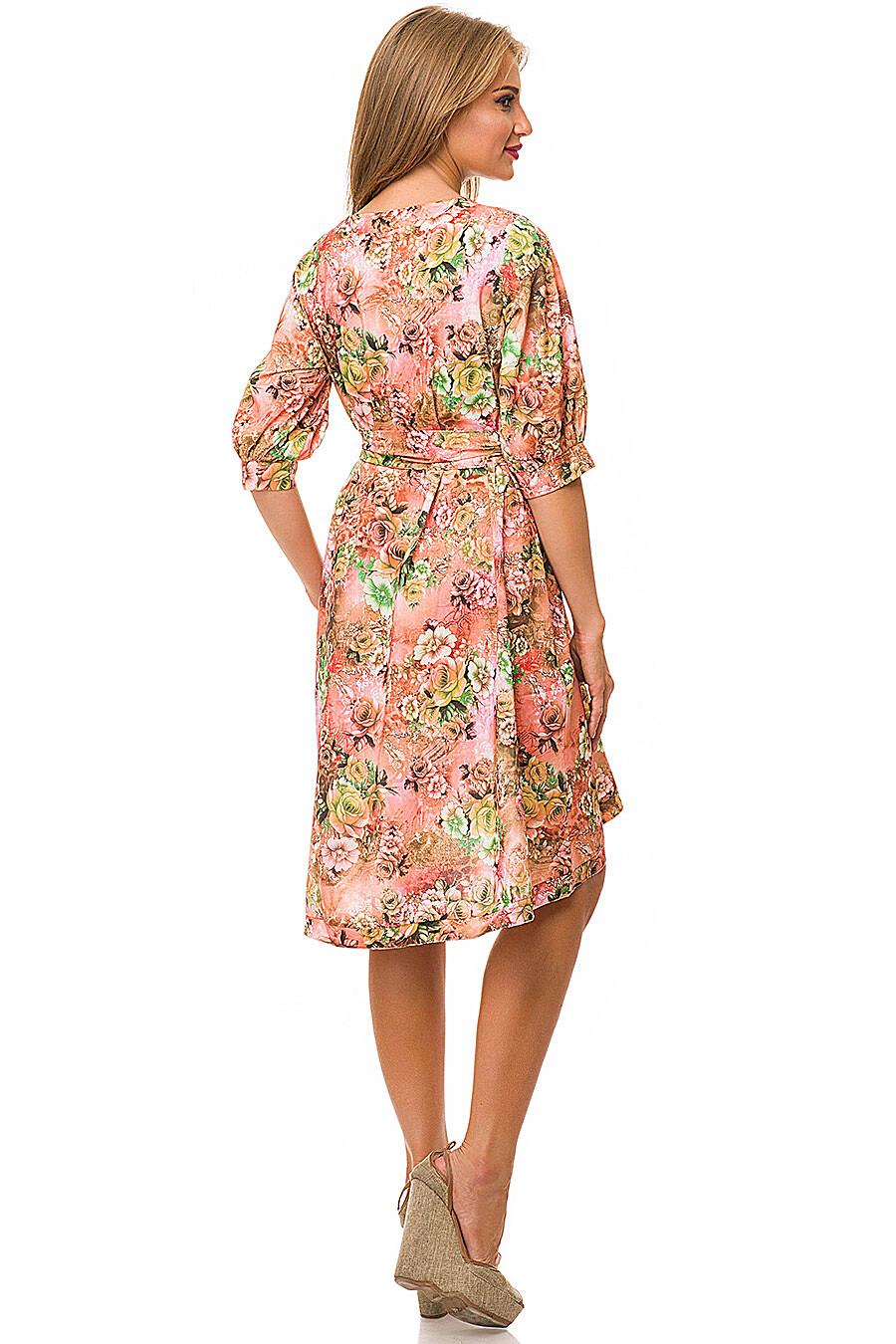Платье #88830