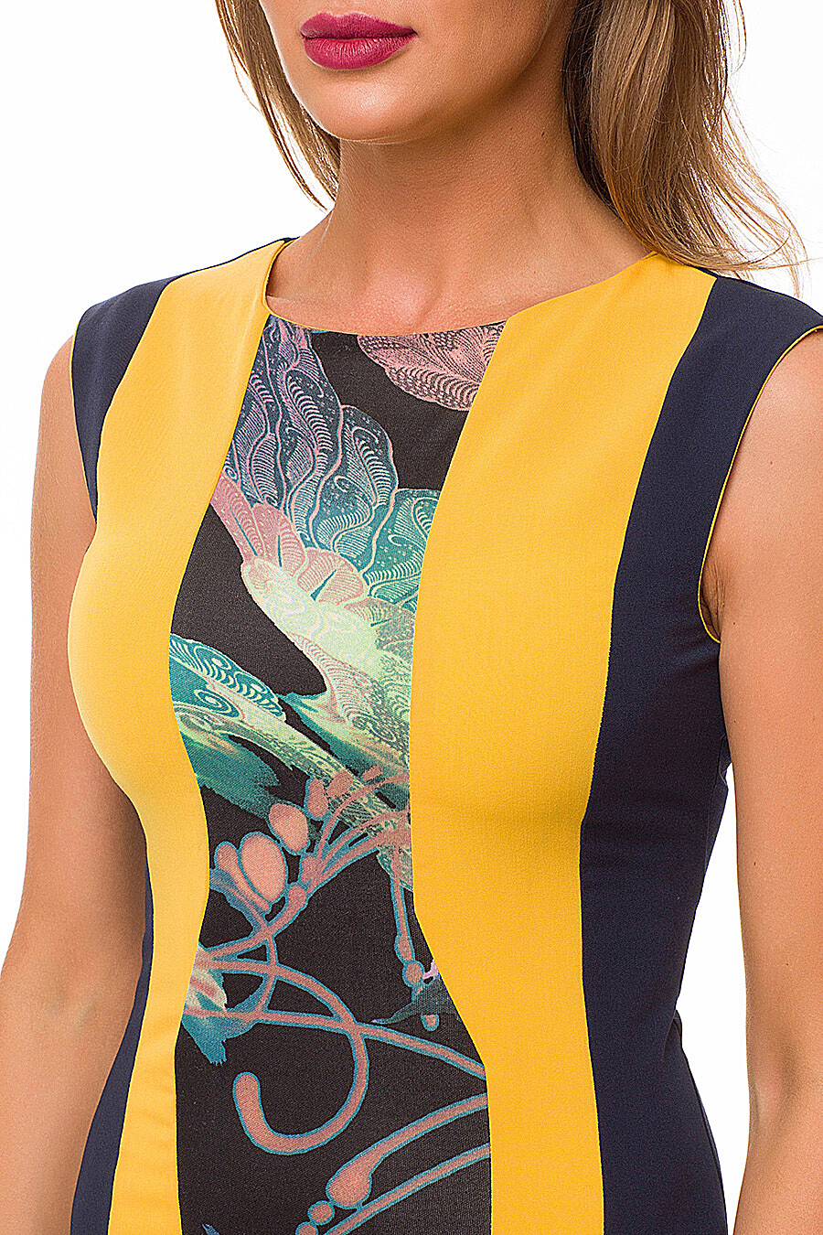 Платье #88832