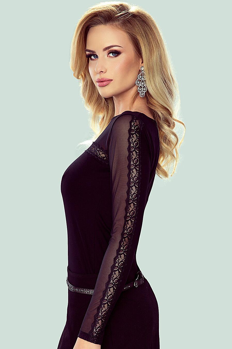 Блузка ELDAR (88867), купить в Optmoyo.ru