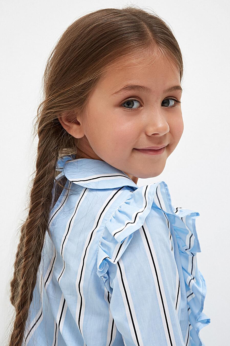 Блуза #88909