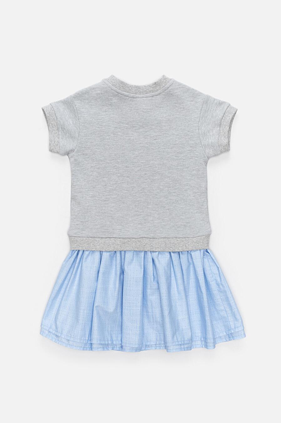 Платье #88970