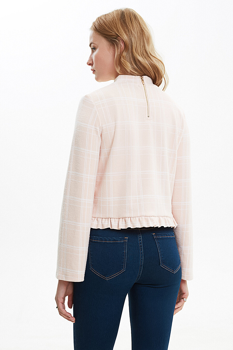 Блуза #88991
