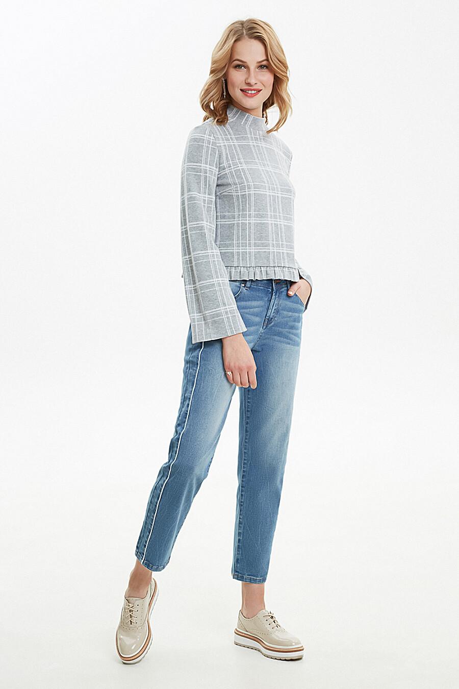 Блуза #88992