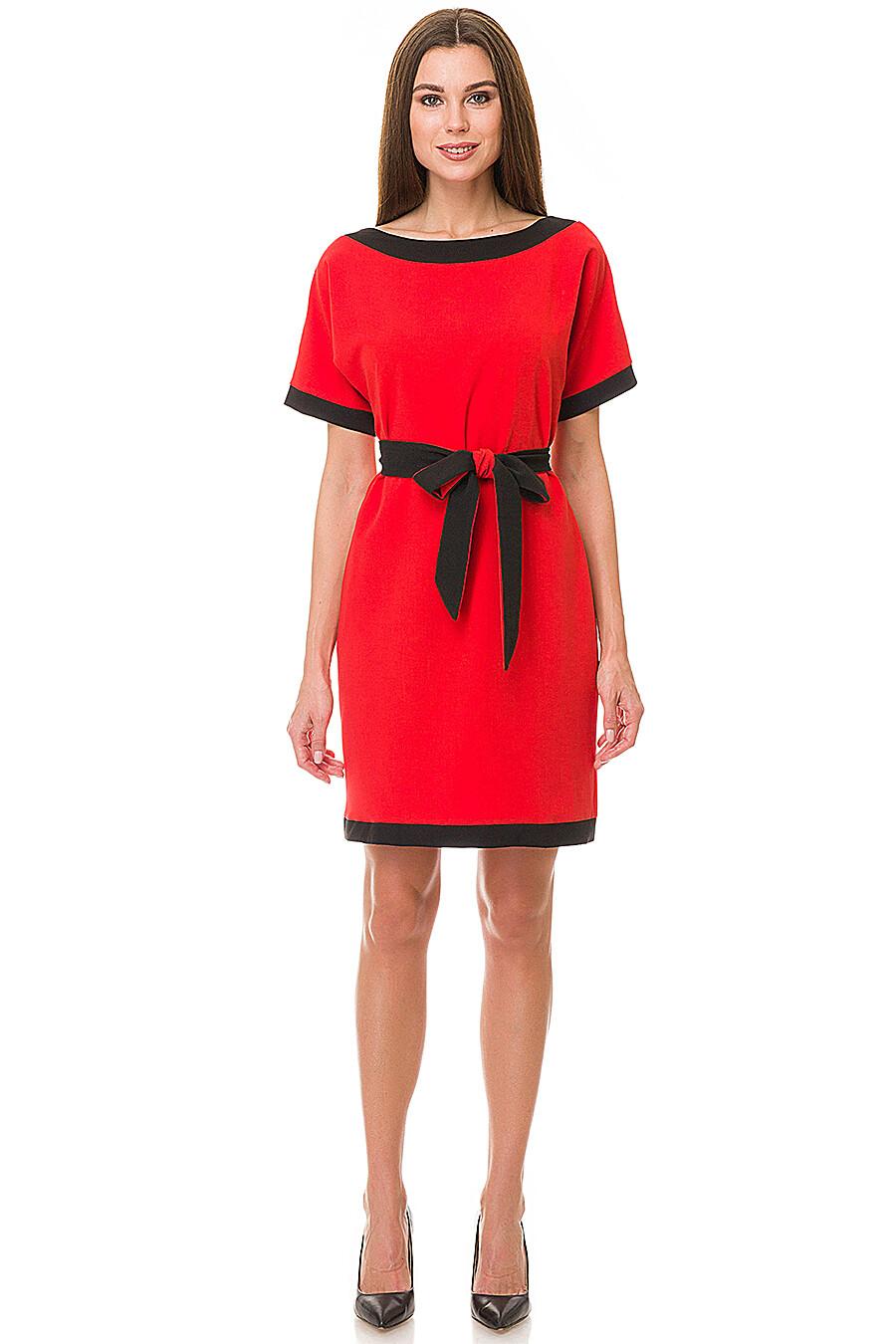 Платье #89004