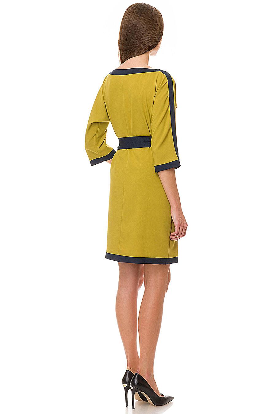 Платье #89005