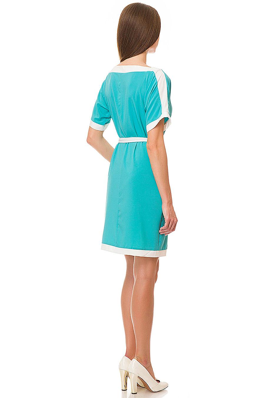 Платье #89007