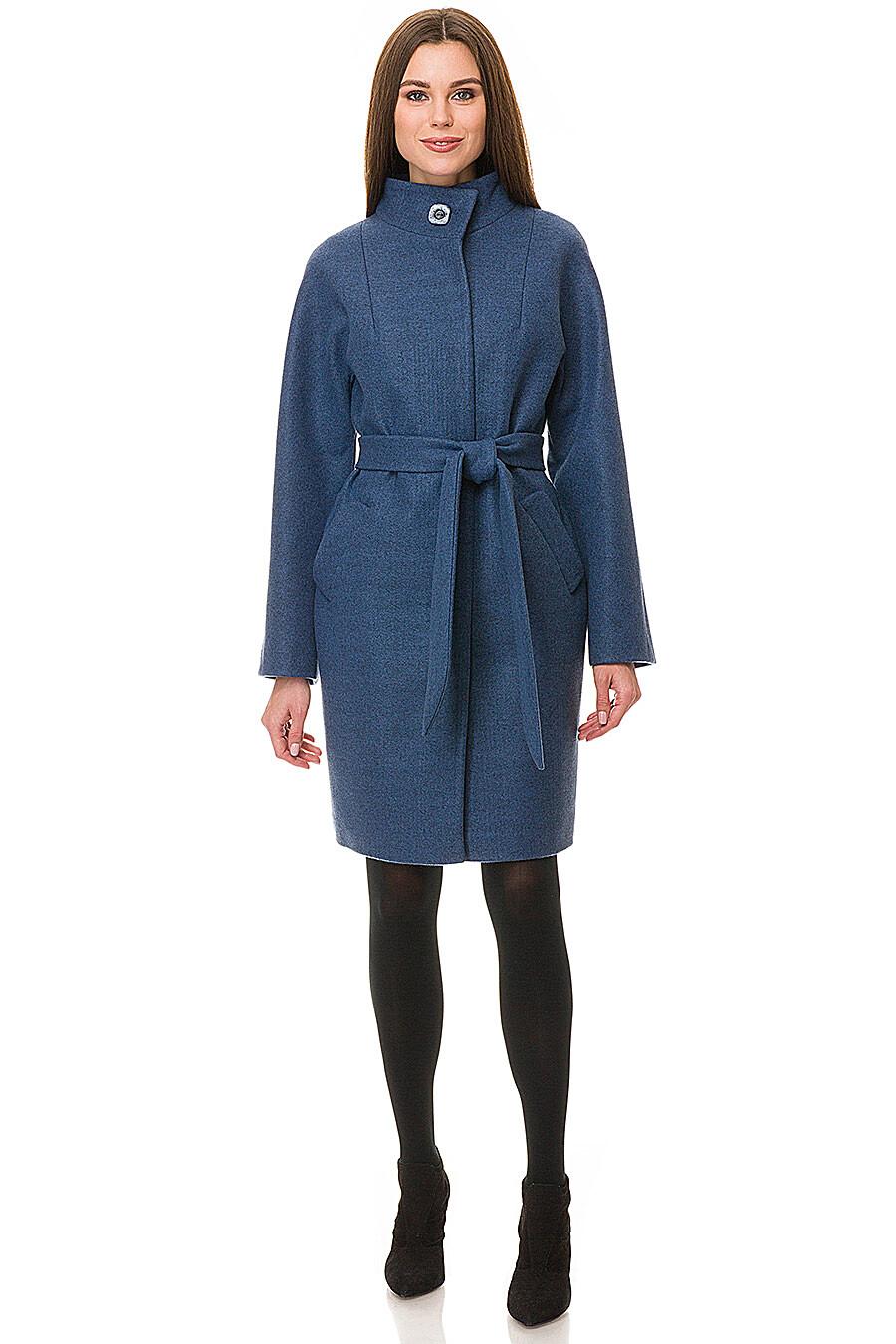 Пальто #89019