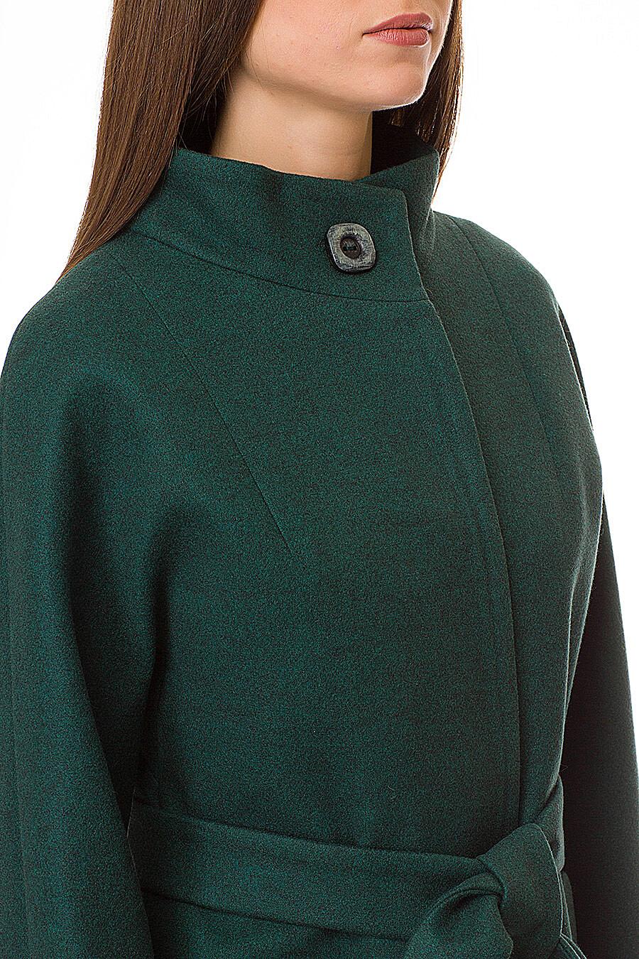 Пальто #89020