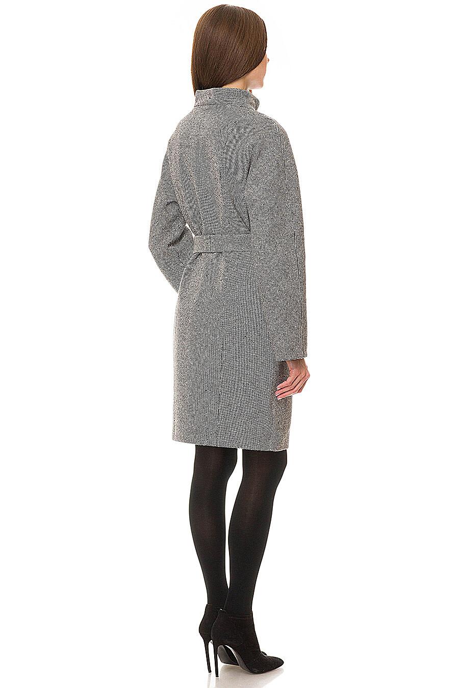 Пальто #89022