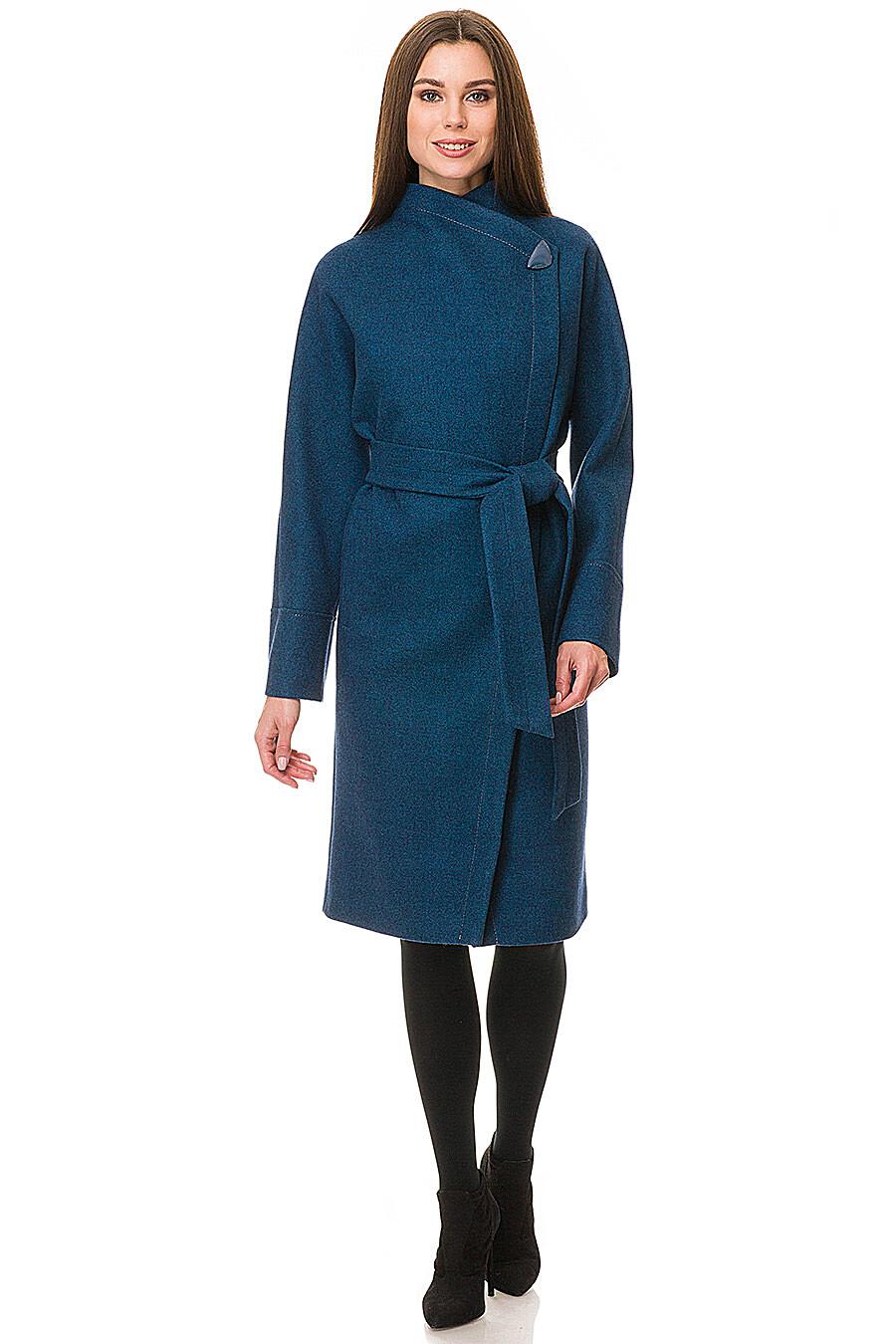 Пальто #89028