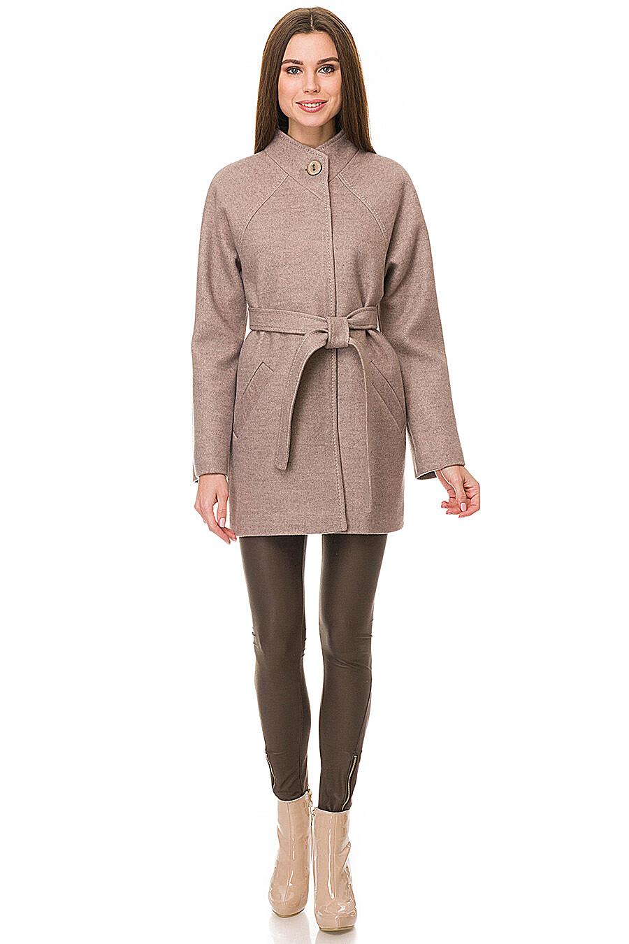 Пальто #89051