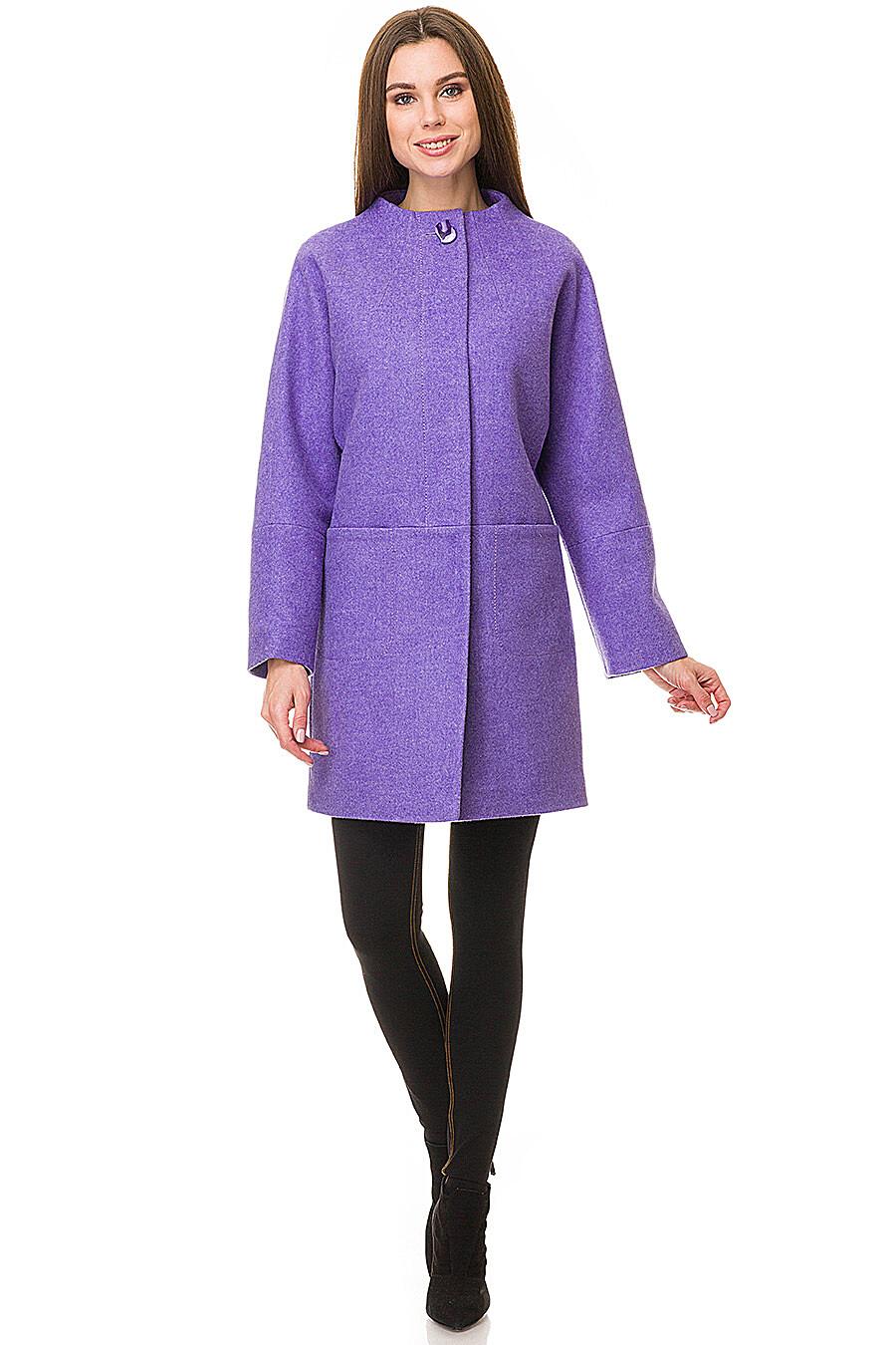 Пальто #89071