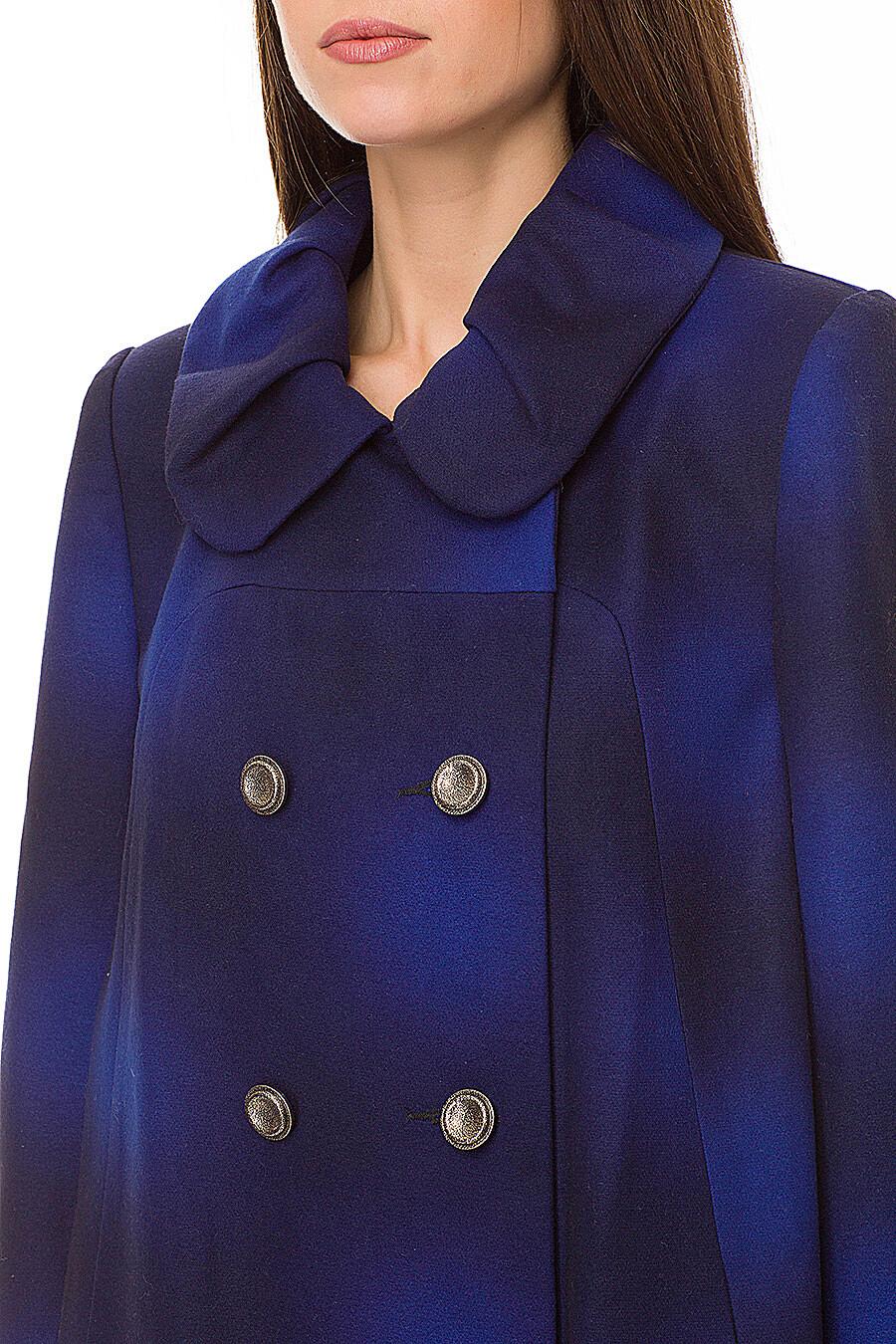 Пальто #89075