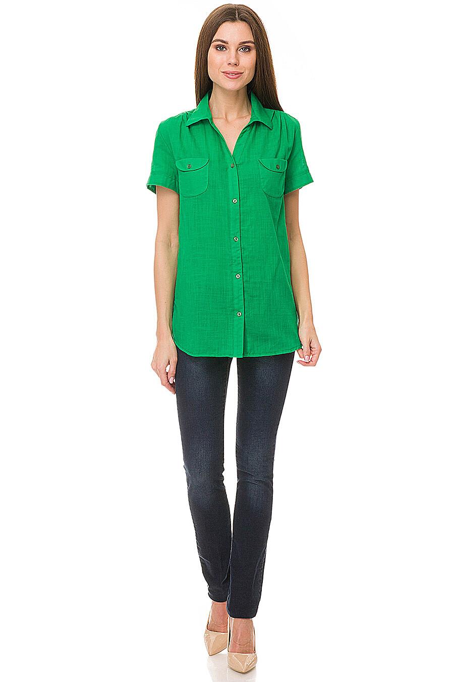 Блузка #89082