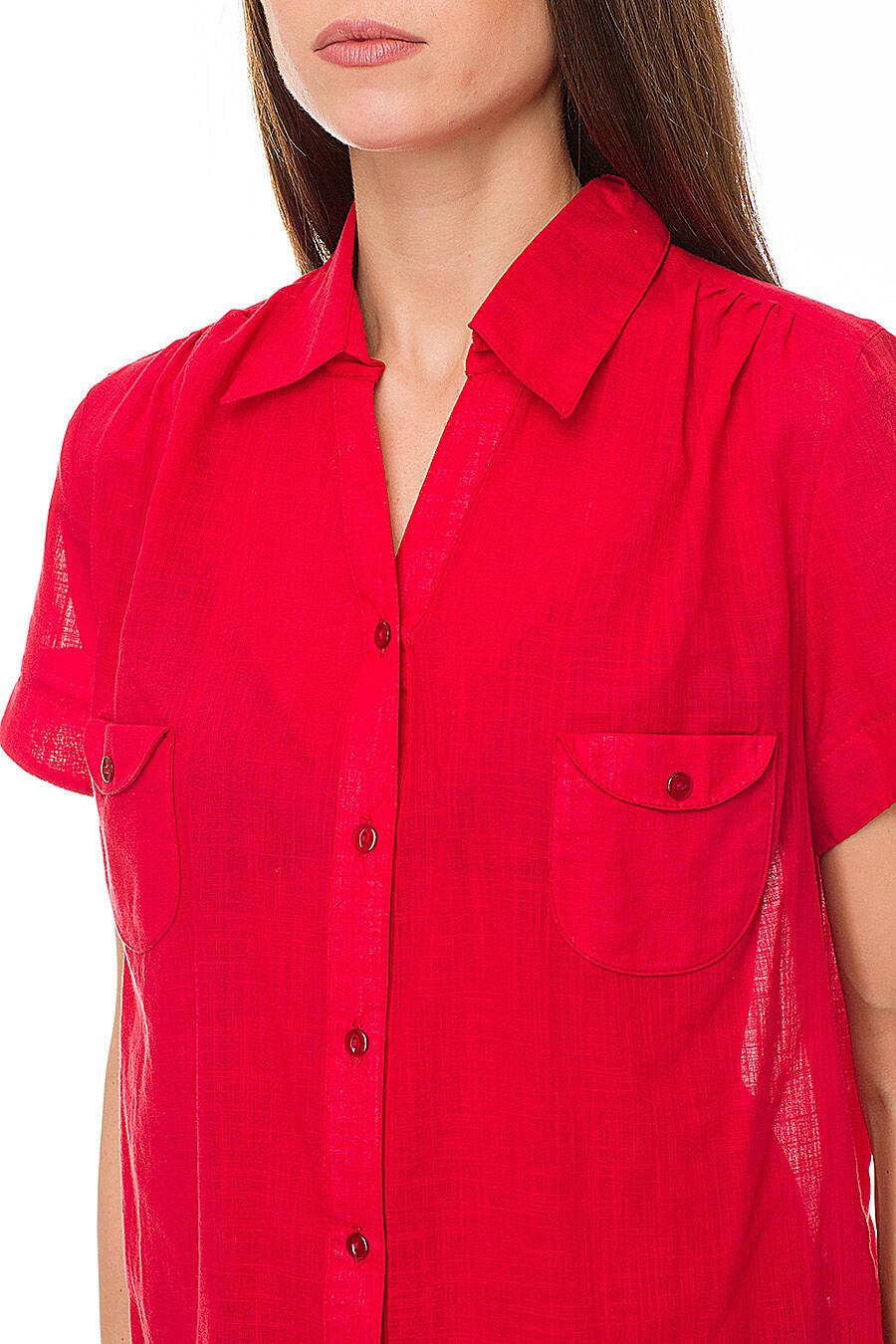 Блузка #89083