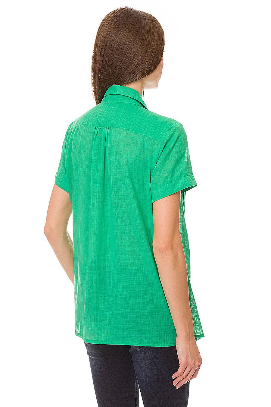 Блузка #89084