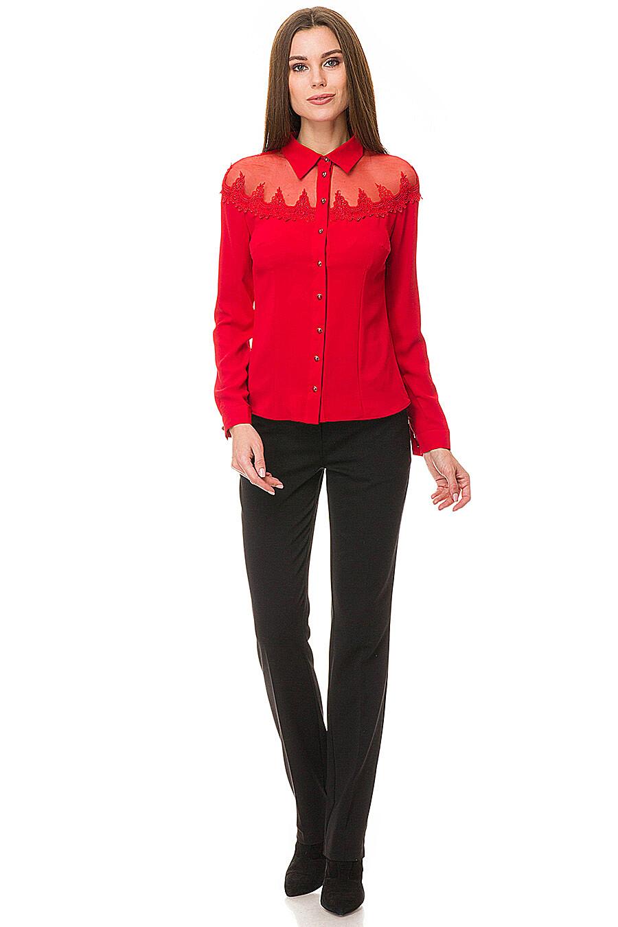 Блуза #89089