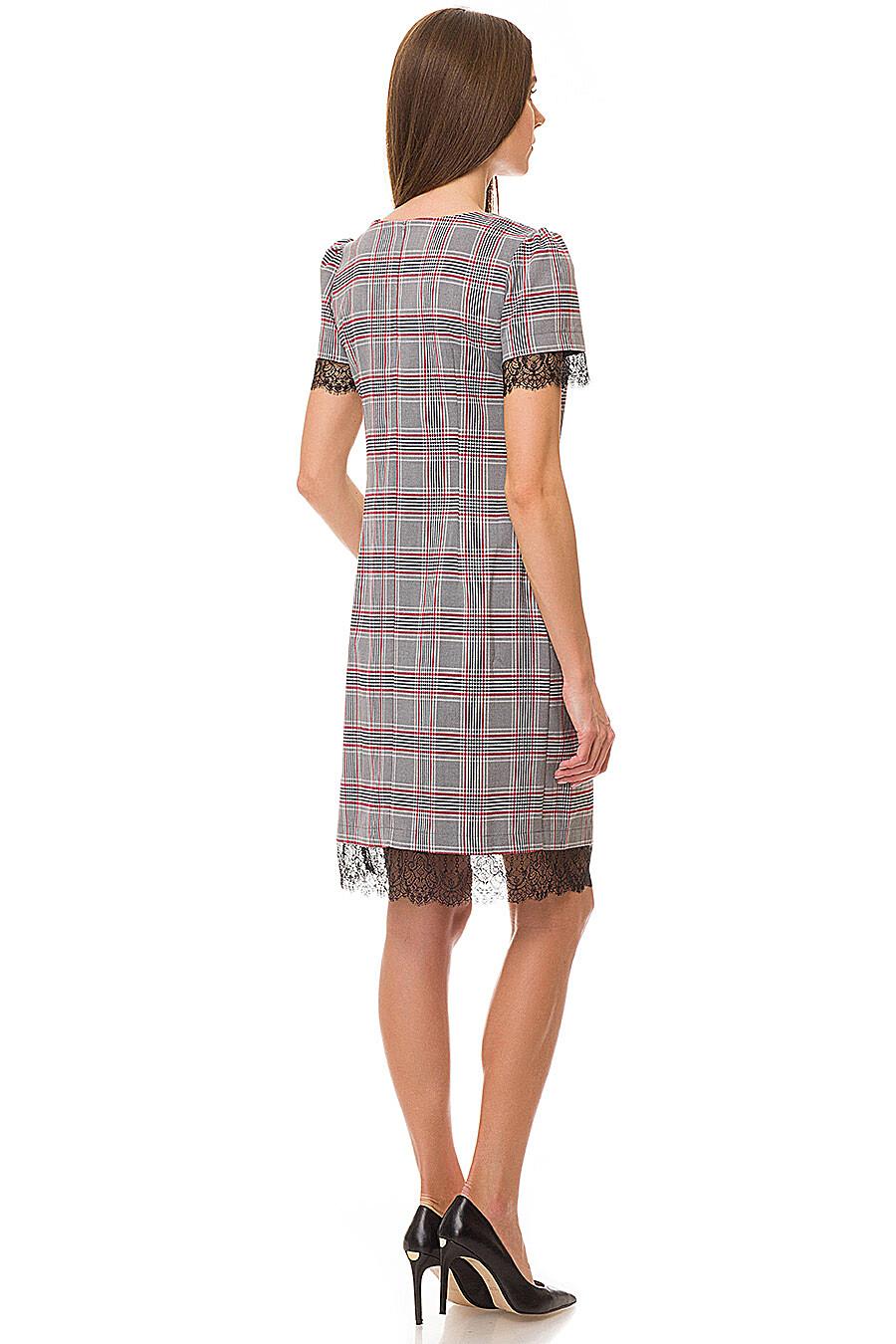 Платье #89091