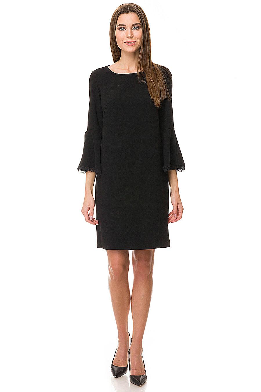 Платье #89096