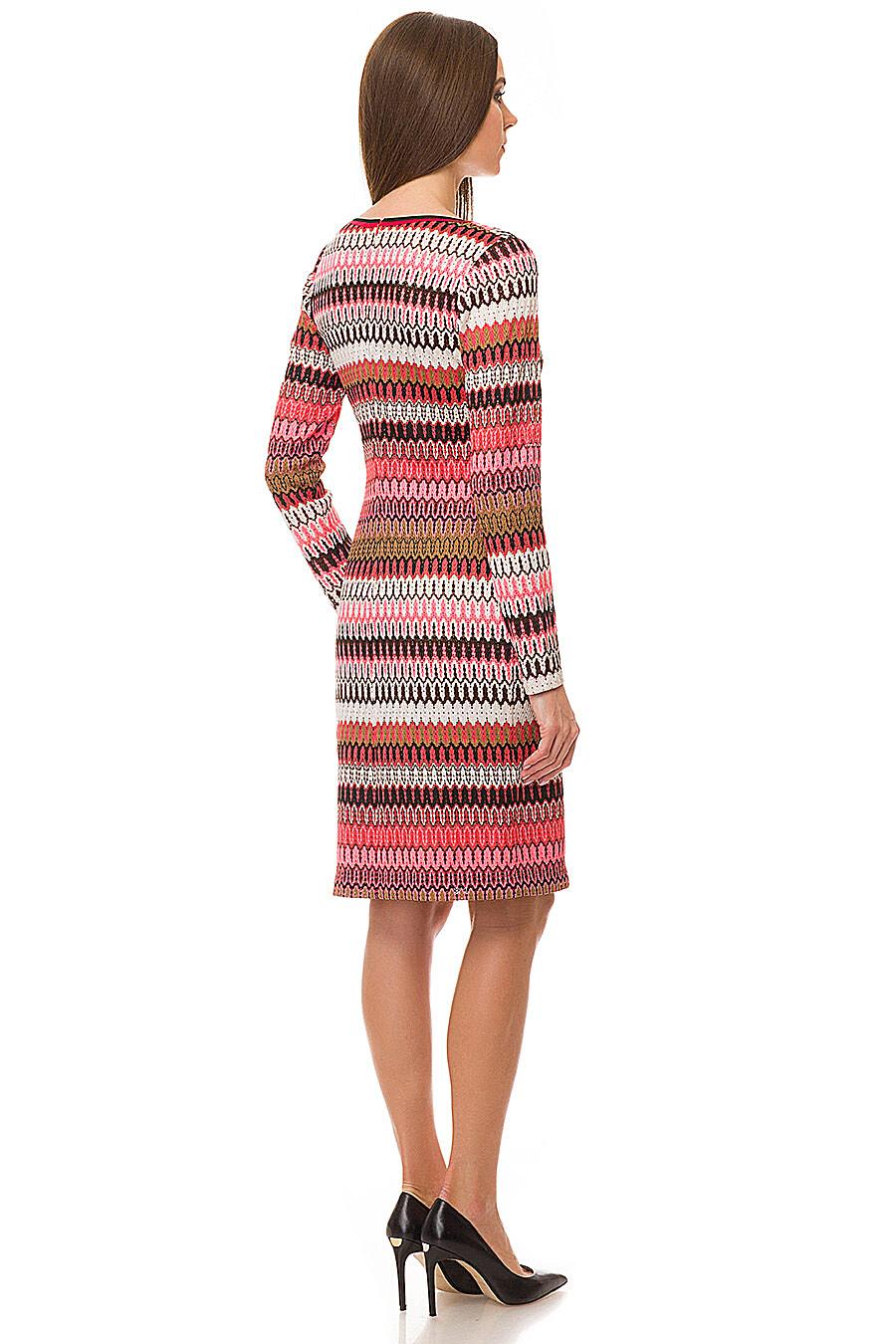 Платье Vemina (89108), купить в Optmoyo.ru