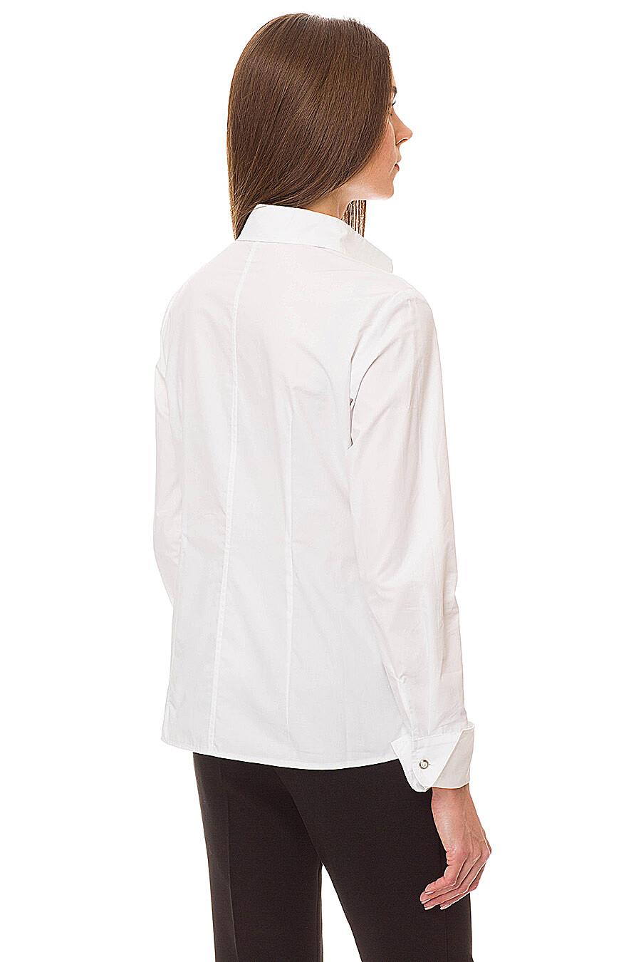 Блуза #89126