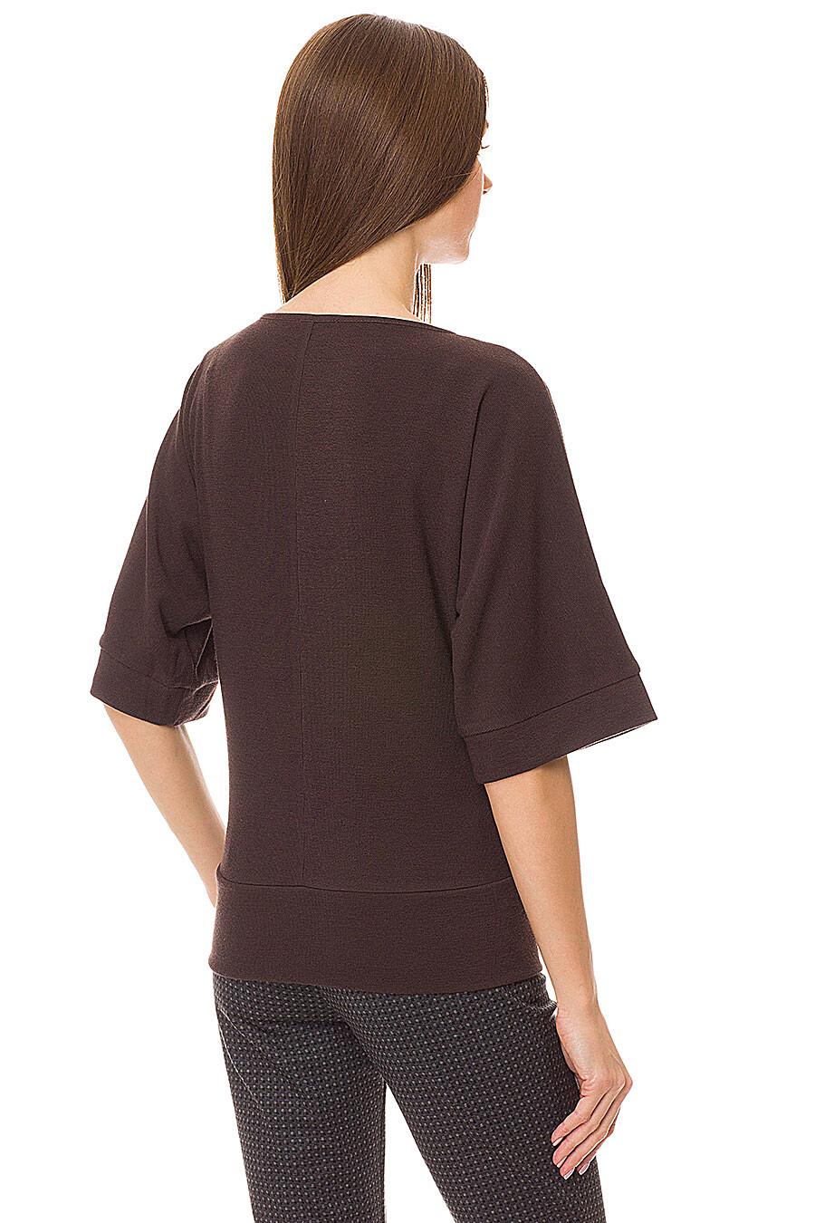 Блузка #89143