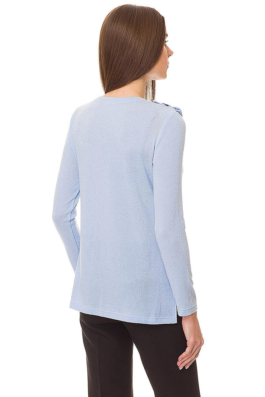 Блузка #89146