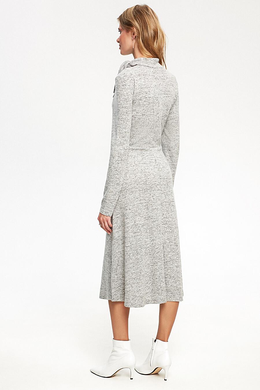 Платье #93213
