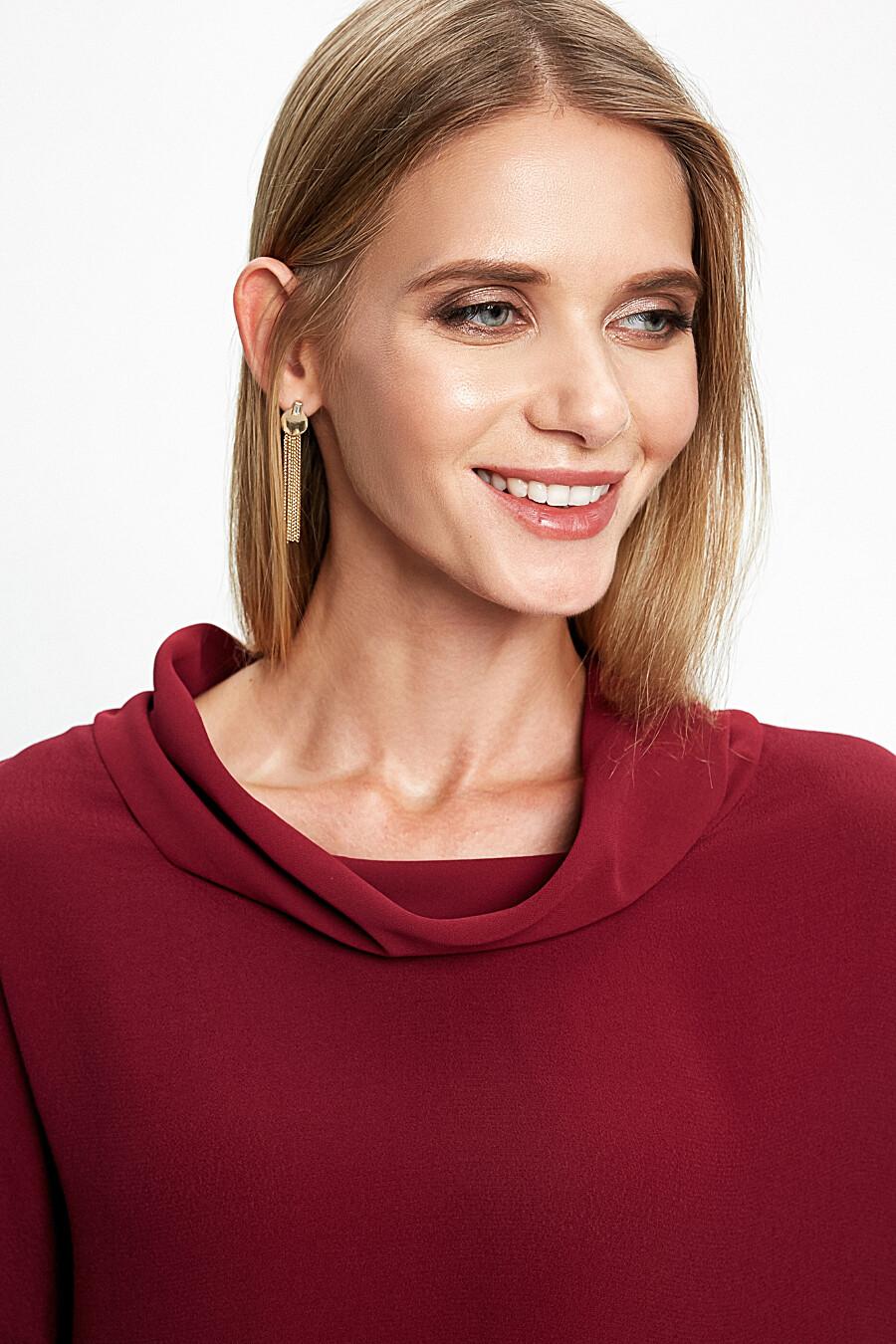 Блуза #93214
