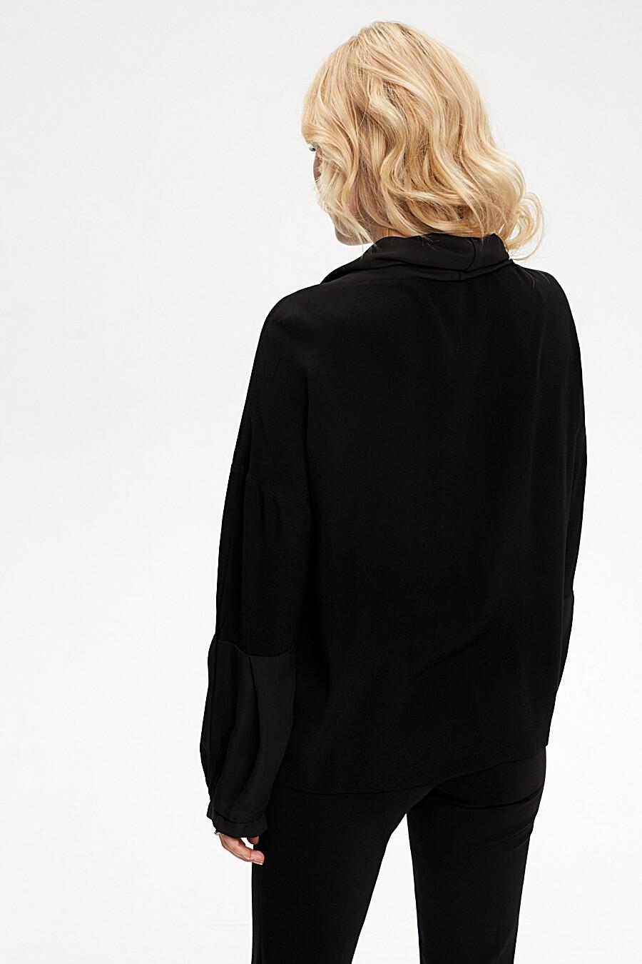 Блуза #93215