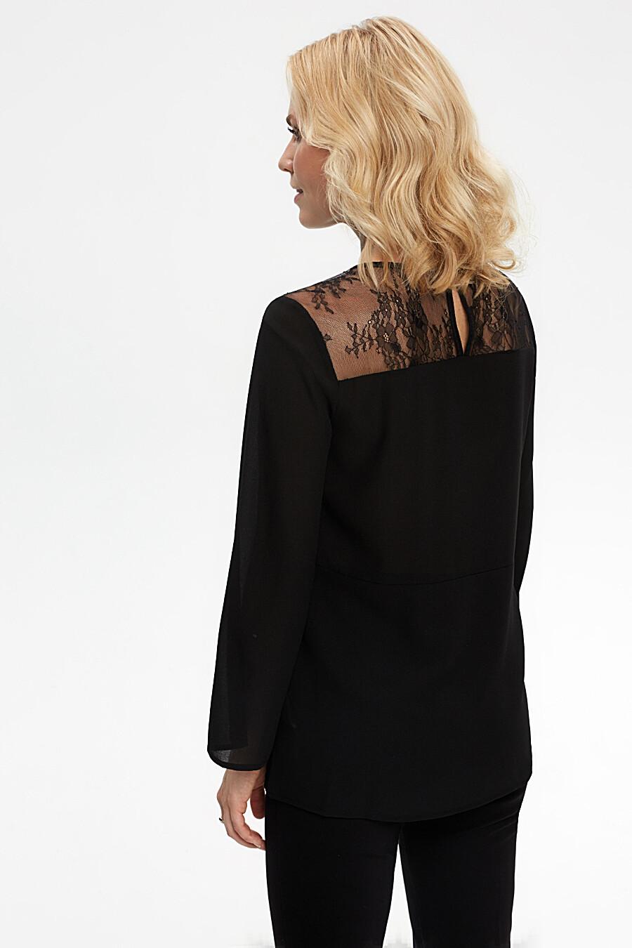 Блуза #93216