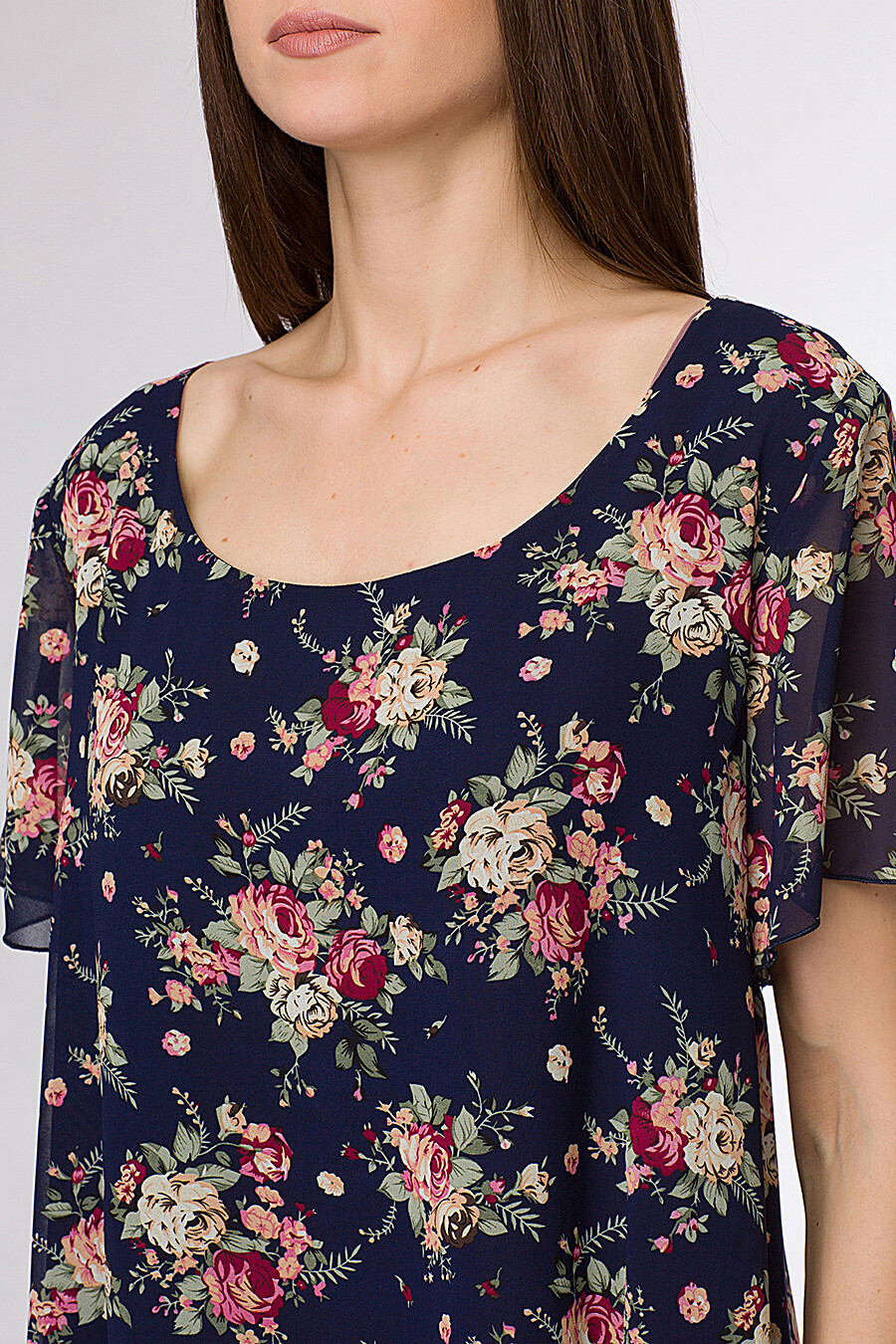 Платье #93348