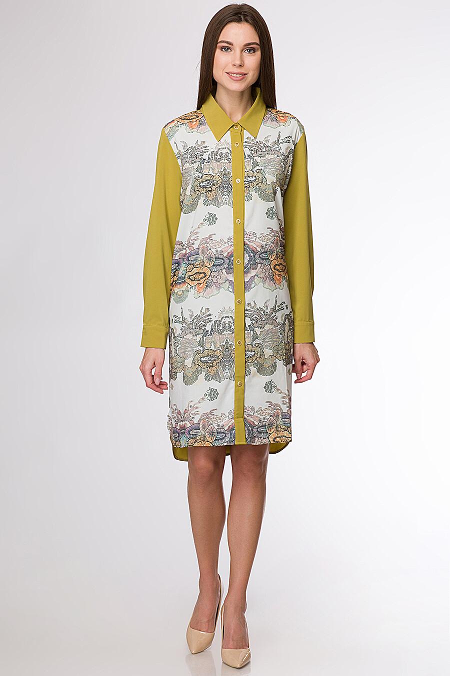Платье #93355